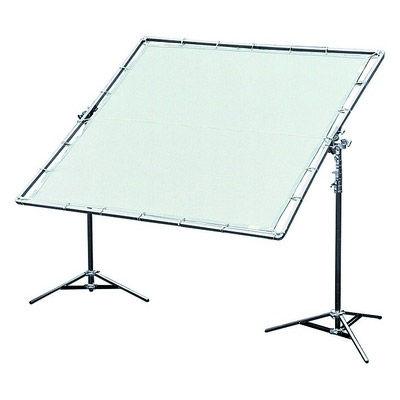 6x6 Fold Away Frame