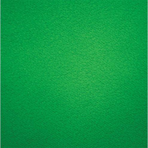 X-Drop Green Screen Backdrop Only