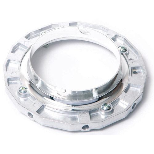 Adapter Ring for Elinchrom