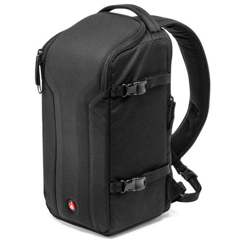Sling Bag 50