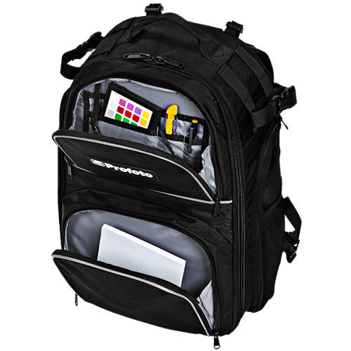 BackPack M Bag for B1