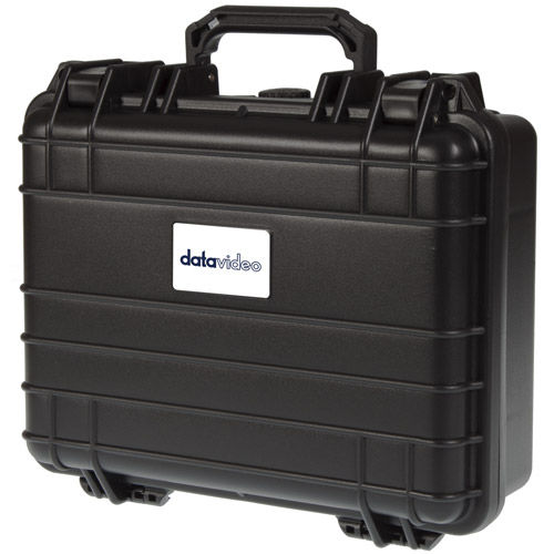 HC-500 Carry Case for TP-500