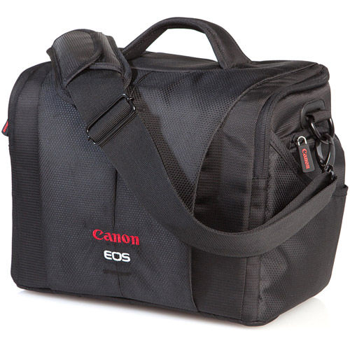 Professional Bags