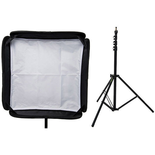 Softbox Kits