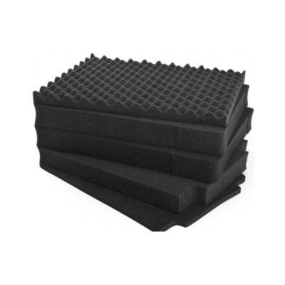 960 Foam Inserts (6 part)