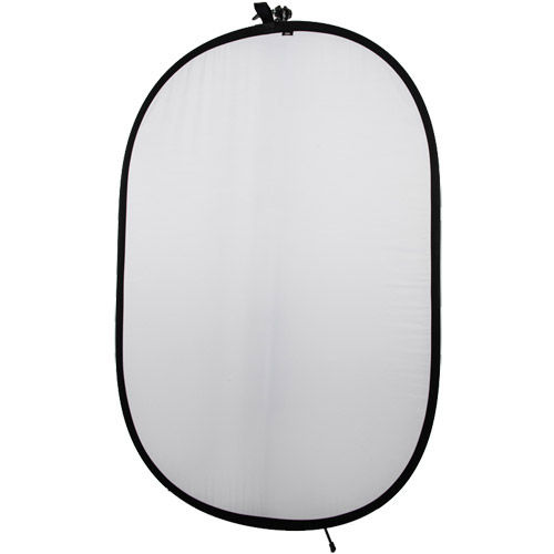 1 m x 1.5 m 5-In-1 Double Stitched Reflector