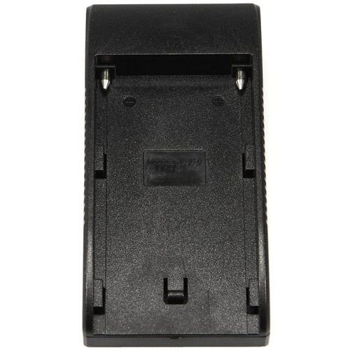 Sony F970 Battery Plate
