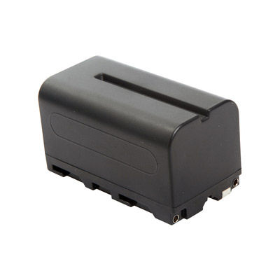 IBS-750 Sony Replacement Battery for NP-F750