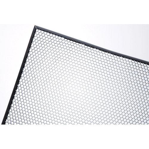 Celeb 200 Louver-Honeycomb, 60