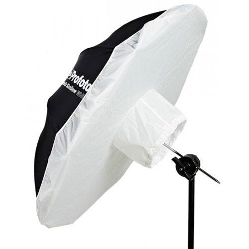 Umbrella XL Diffuser -1.5