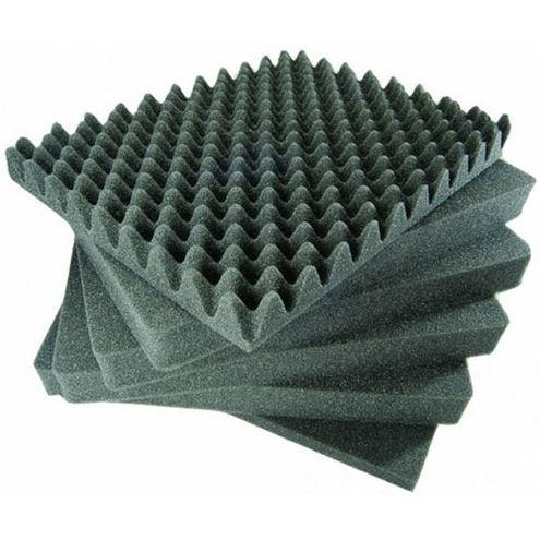Foam Insert for 0550, 6 piece Foam Set