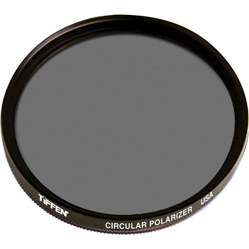 95mm Circular Pol Filter
