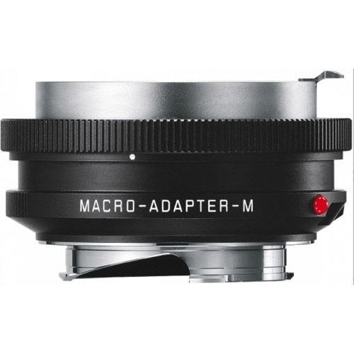 Macro-Adapter-M