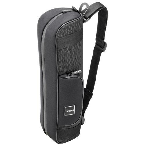 Tripod Bag for Traveler Series 2