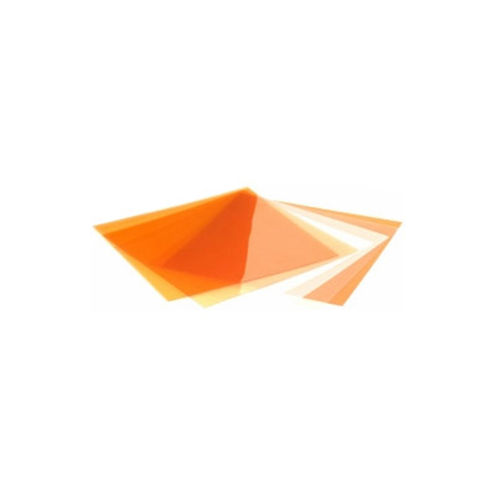 ProLED CTO (Orange) Correction Gel Set
