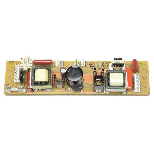 VG5R Ballast Board