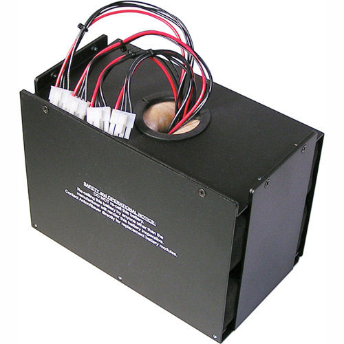 NM 38 Cell Replacement Module for CINE VCLX and CINE VCLX-CA