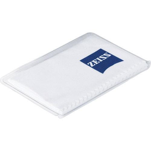 Micro Fiber Cloth  300mm x 400mm