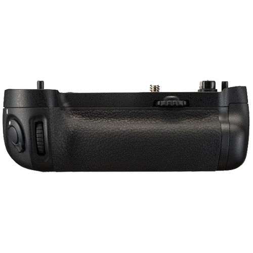 MB-D16 Grip for D750