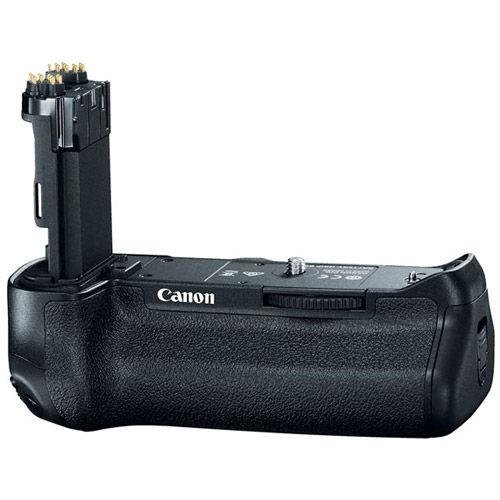 BG-E16 Battery Grip for EOS 7D Mark II