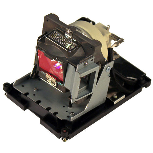 BL-FU310B Projector Lamp for EH500