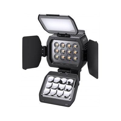 HVL-LBPC LED Light