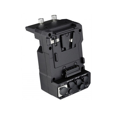 XDCA-FS7 Extension Unit for PXW-FS7