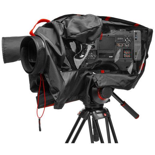 RC-1 PL Pro Rain Cover