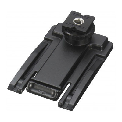 UWP Shoe Mount Adapter for URX-P2