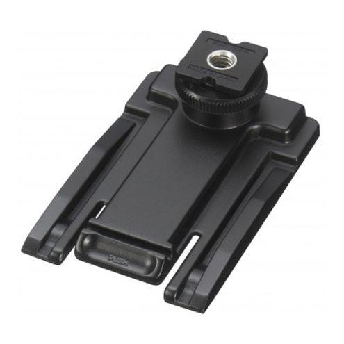 UWP Shoe Mount Adapter for URX-P2