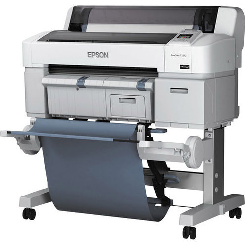SureColor T3270 Printer w/ Single-Roll Configuration