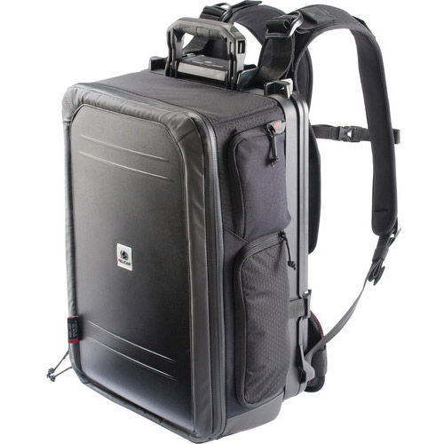 S115 Laptop Camera ProPack blk