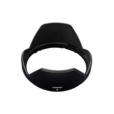HB106 Lens Hood for 16-300mm VC