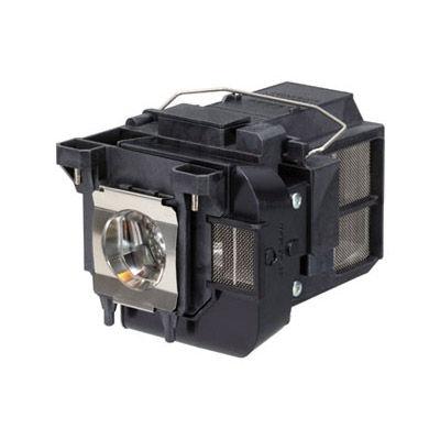 ELPLP77 Lamp for PowerLite 4650/4750W/4855WU