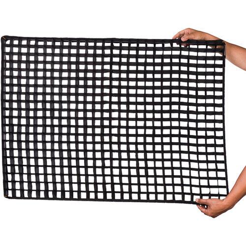 40 Degree Fabric EZ Pop Grid - Medium