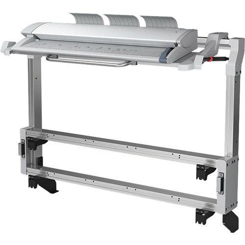 MFP Scanner for T5720(D) SureColor Printer (SCT36SCAN)