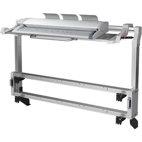 MFP Scanner for T7270(D) SureColor Printer (SCT44SCAN)