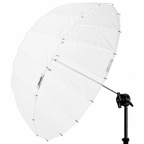 Trans Umbrella Deep Small (85cm)