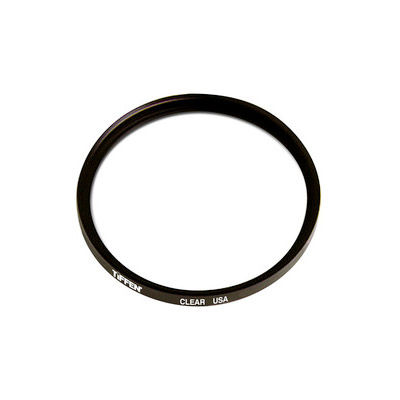 127mm Clear Filter