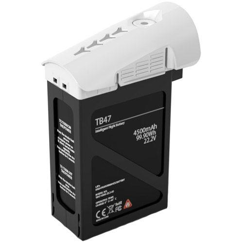 Inspire 1 Battery TB47 (4500mAh)