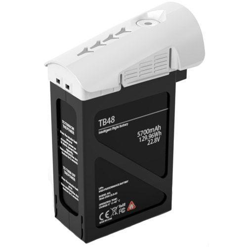 Inspire 1 Battery TB48 (5700mAh)