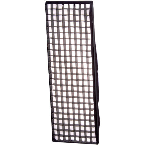 "Soft-Grid For 9"" x 35"" Studio Softbox"