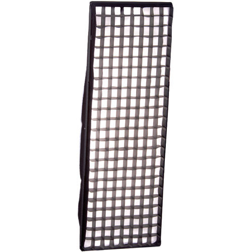 "Soft-Grid For 10"" x 60"" Studio Softbox"