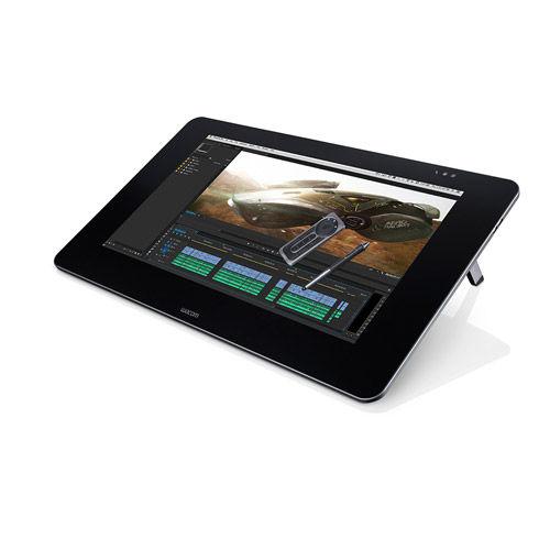 DTH2700 Cintiq 27QHD Touch Display