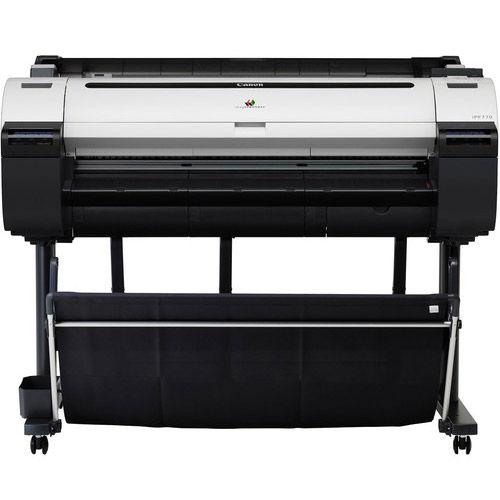 imagePROGRAF iPF770 Large Format Printer