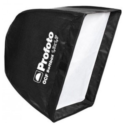 OCF Softbox 1.3x1.3' Octa