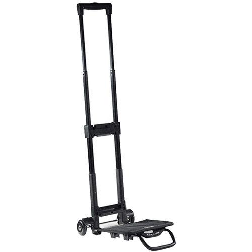 SA1001 Snaplock Trolley System