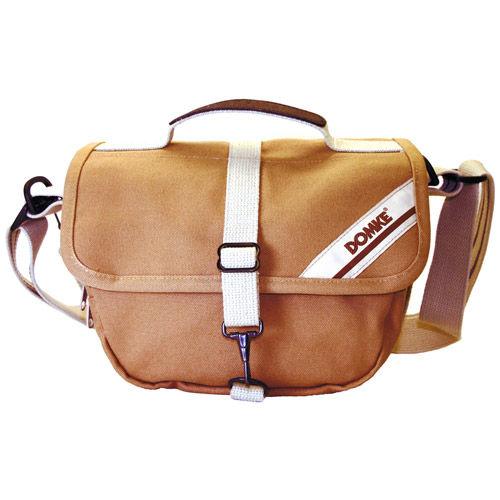 RuggedWear Domke 700-00A F-10 Medium Shoulder Bag