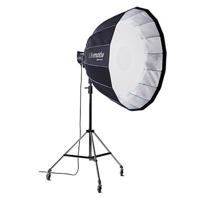 Photo Softboxes