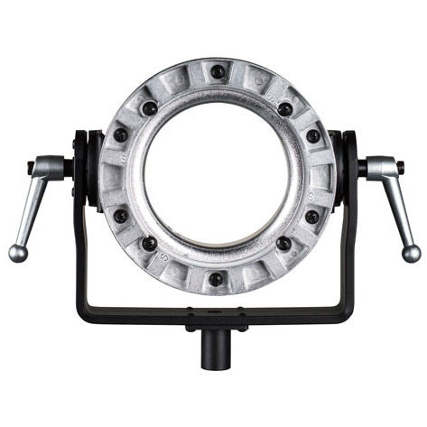 Litemotiv Bracket for Elinchrom